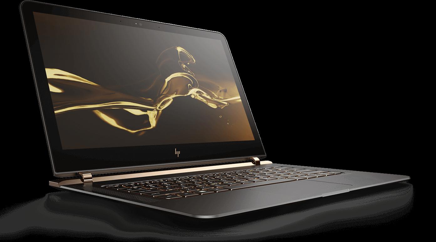 laptops tucson az