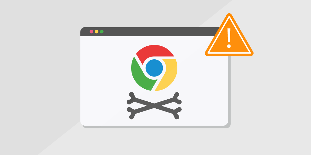 Google Chrome Vulnerability Found – March 5th, 2019