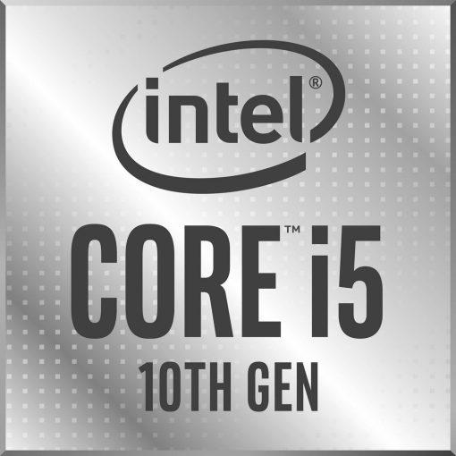 i5 10th gen