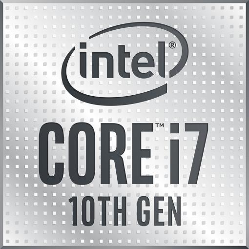 i7 10th gen