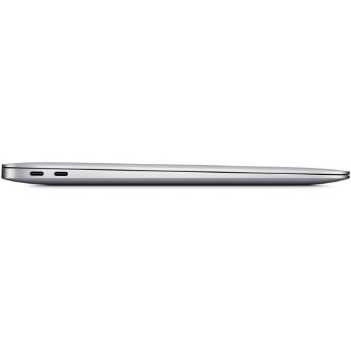"Apple MacBook Air 13"" -10th Gen Intel Core i3 - 8GB Memory - 256GB SSD - Silver"