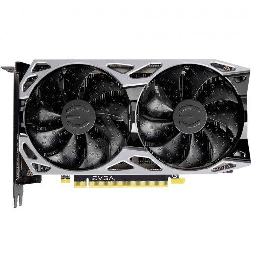EVGA GeForce GTX 1660 Super SC Ultra Graphics Card