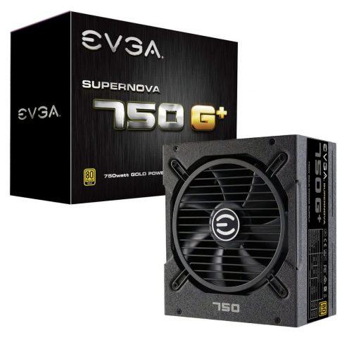 EVGA SuperNOVA Gold Power Supply